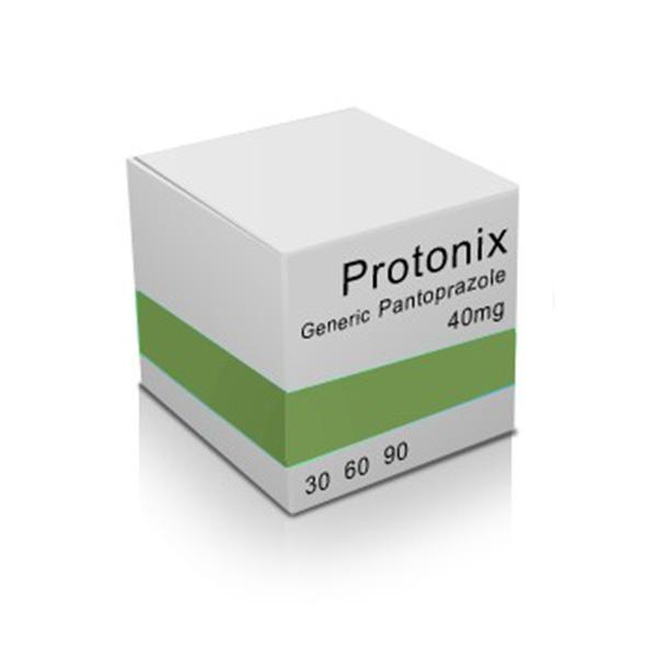 Protonix